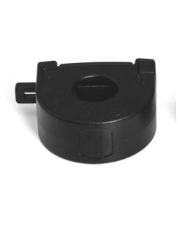 Mapex ACF-HN HF1000 Quick Release Hi-Hat Clutch Nut