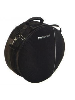 Ludwig LX 613G SNARE DRUM BAG