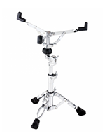 Tama HS70LOW - Roadpro Snare Stand (Ultimo Expo)
