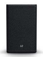 Ld Systems Stinger 10A G3