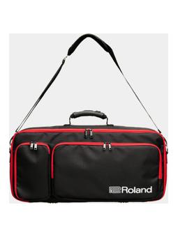 Roland JX-XI Bag