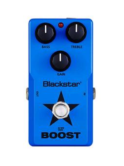 Blackstar LT Boost Booster