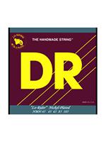 Dr NMH-45 Lo Rider