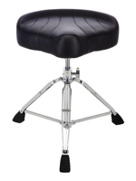Pearl D-2500 - Sgabello per Batteria - Drum Throne