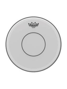 Remo P7-0113-C2 Powerstroke 77 13