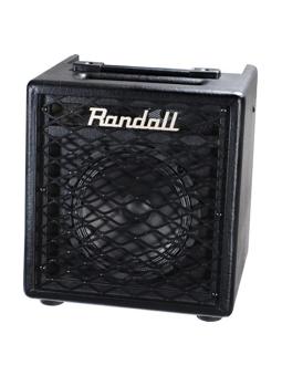 Randall RD1 Combo