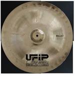 Ufip Classic 14