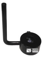 Yamaha ZD997000 - Ferma Piatto / Cymbal Holder
