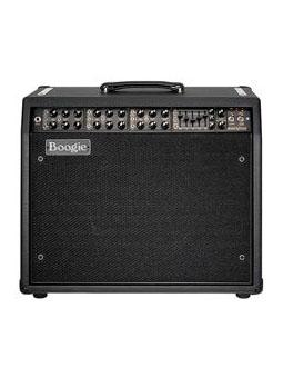 Mesa Boogie Mark V 1x12 10/45/90w