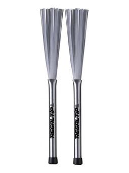 Regal Tip 595N Brushes Whiskers