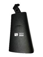 Sonor MB 8 BM - Mambo Bell 8
