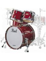 Pearl Master Premium MMP924XAP Red Pearl