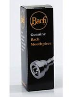 Bach 351 Standard  Bocchino Tromba 7C