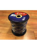 G&bl Bobina 50m 6389 Cavo Speaker 2 Conduttori