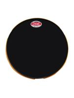 Prologix BLOGIX11 - Pad Black 11
