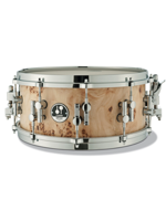 Sonor AS 12 1406 CM - Artist Maple
