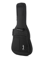 Fender Metro Strat/Tele Gig Bag Black