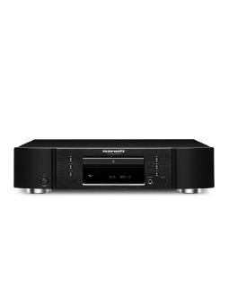 Marantz CD 5005 Black