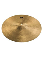 Sabian HH Medium Thin Crash 17