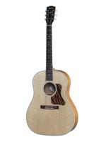 Gibson J-35 Standard 2016