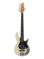 Yamaha BB1025X Vintage White