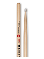 Vic Firth Modern Jazz Collection MJC5