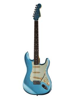 Fender Classic Vibe Stratocaster 60s LPB