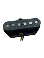 Seymour Duncan Seymor Duncan Five Two For Tele Lead