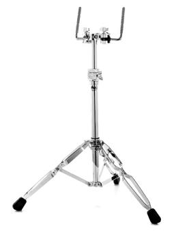 Dw (drum Workshop) DW 9900AL - Double Tom Stand Air Lifter