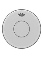 Remo P7-0114-C2 Powerstroke 77 14