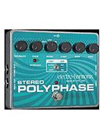 Electro Harmonix STEREO POLYPHASE