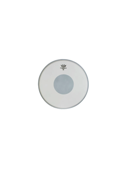 Remo CS-0108-10; Controlled Sound Coated 8