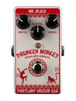 Mr. Black  Drunken Monkey