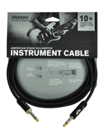Planet Waves AMSK-10 American Stage Kill Switch 3mt