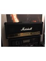 Marshall Marshall MA50H