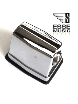 Pearl RL-05 - Snare Drum Lug