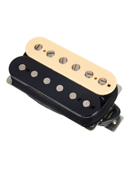 Seymour Duncan SH-1N4C 59 Model Neck Zebra 4C