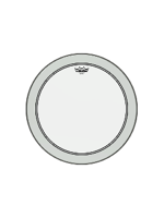Remo P3-1318-C2 - Powerstroke 3 Clear 18