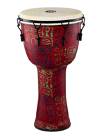 Meinl PMDJ1-M-G Travel Series Pharaoh's Script