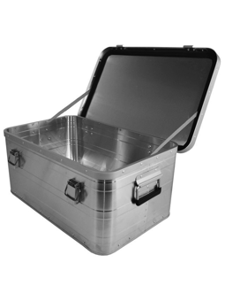 American Dj Transport Case Xl ACF-SA