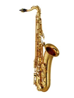 Yamaha YTS-480 Sax Tenore