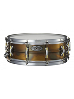Pearl STA1450FB - Sensitone Premium Beaded Brass 14