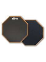 Evans RF12D - Pad RealFeel 12