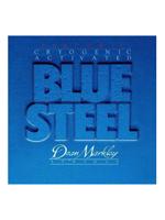 Dean Markley Muta Corde Elettrica 12-54