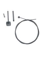 Lp LP1500C - Cavo di Ricambio per Pedale Cajon - LP1500 Cajon Pedal Replacement Cable