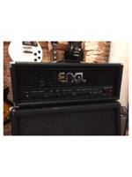 Engl Fireball II E635