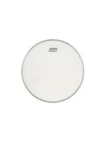 Ludwig LW3110 - Pelle per Tom/Floortom Medium Clear 10