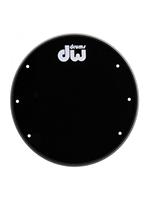 Dw (drum Workshop) DRDHGB22K