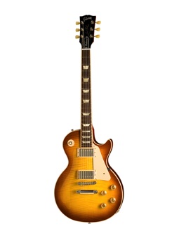 Gibson Les Paul Traditional  Iced Tea 2016