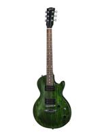 Gibson Les Paul Custom Studio 2017 Reptile Green